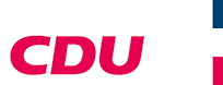 CDU Gemeindeverband Ellerbek